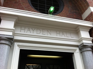 hayden hall (2)