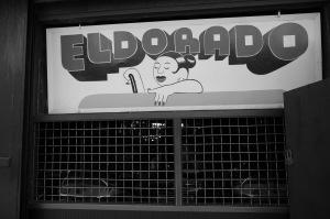 ELD0116